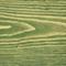 End Grain Protector тёмно-зелёное
