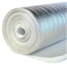 Теплоизол Пенохит для бани 2х1200 мм