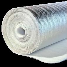 Теплоизол Пенохит для бани 10х1200 мм
