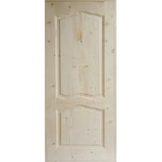Деревянная дверь Киров